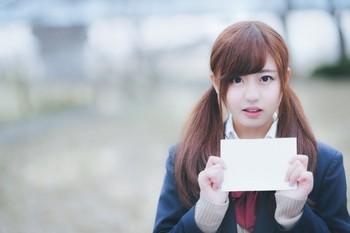 kanozyo2.jpg